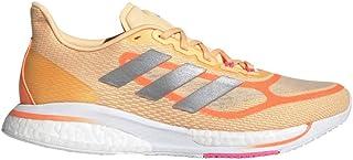 adidas Supernova+ Shoes Women's