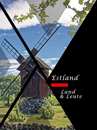 Estland Land&Leute