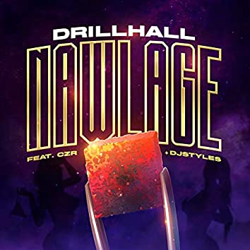 DrillHall