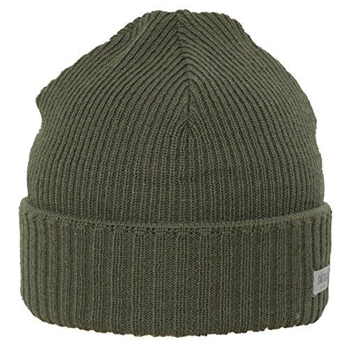 Sätila of Sweden Fors Hat Green 2019 Kopfbedeckung