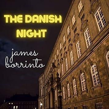 The Danish night