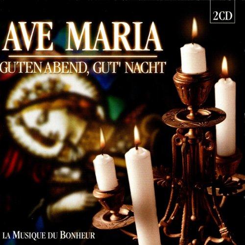 Franz Schubert: Ave Maria D 839