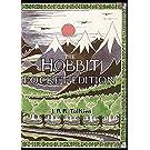 The Pocket Hobbit. 75th Anniversary Edition: J.R.R. Tolkien