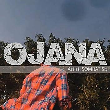 Ojana