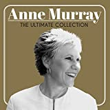 The Ultimate Collection von Anne Murray