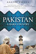Best pakistan a hard country price Reviews