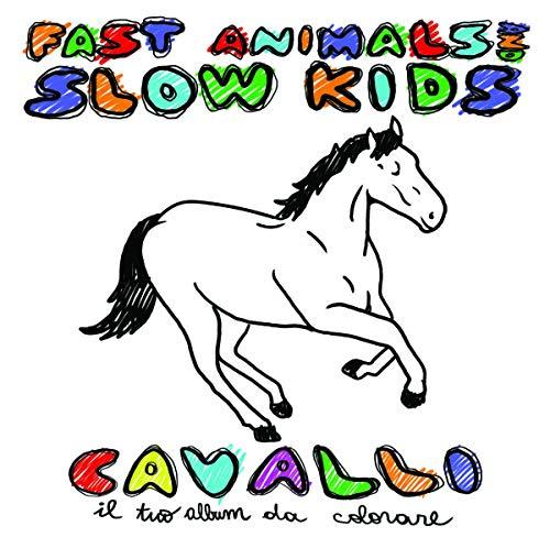 Cavalli (Deluxe)