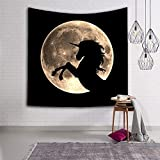 choicehot Tapestries