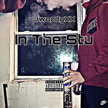 In The Stu