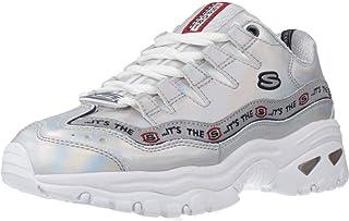 Women's Energy - Steel Wave Sneaker