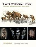 Dolní Vestonice–Pavlov: Explaining Paleolithic Settlements in Central Europe (Peopling of the Americas Publications)