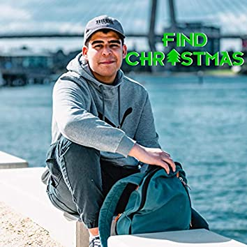 Find Christmas