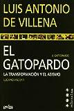 El Gatopardo: La transformación y el abismo (La película de mi vida)