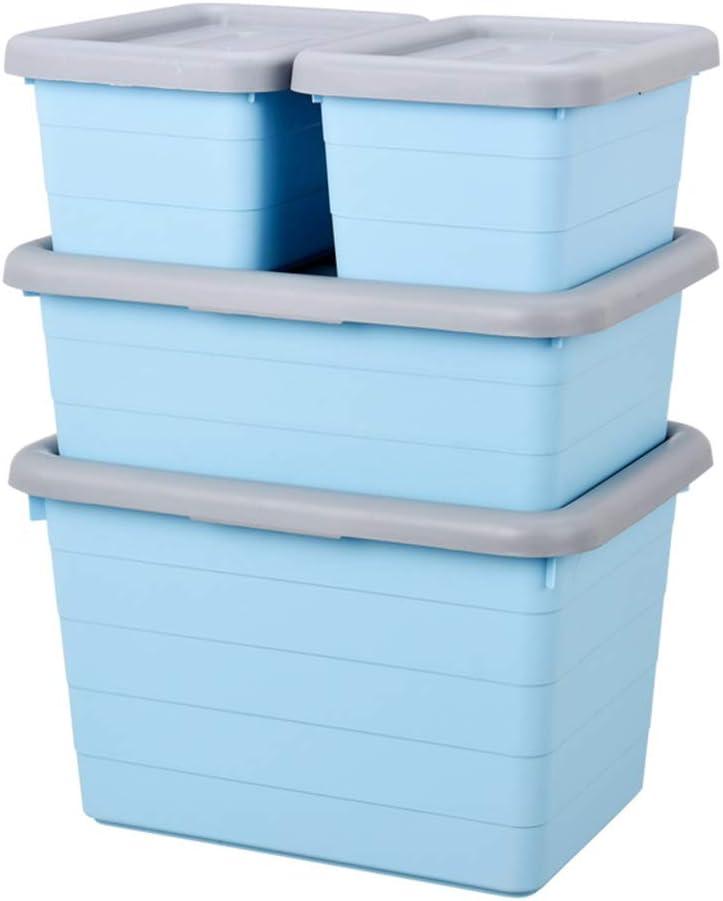 Storage Organisatio C-Bin-1 Box, Animer and price Branded goods revision Toy Plastic