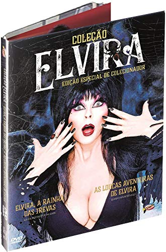 Coleção Elvira