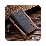 Coque pour Galaxy A51,Leather Case for Samsung Galaxy A51 A71 A42 A81 A91 A01 A11 A21 A31 A41 A50...