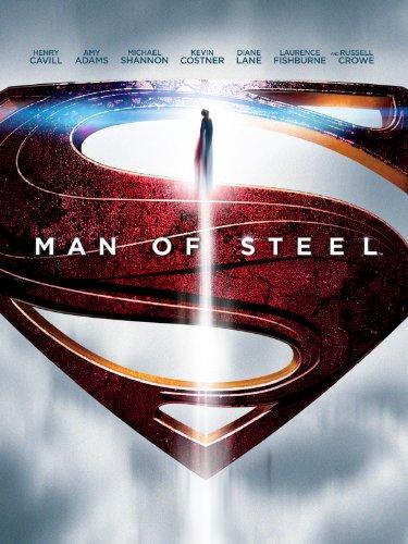 Man of Steel (2013) [OV]