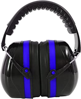 Amazon.es: cascos tiro