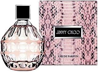 JIMMY CHOO Eau de Parfum Spray, 1.3 Fl Oz