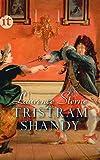 'Leben und Meinungen von Tristram Shandy Gentleman (insel taschenbuch)' von Laurence Sterne