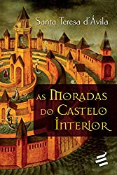 As Moradas do Castelo Interior