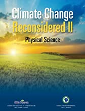 Climate Change Reconsidered II: Physical Science