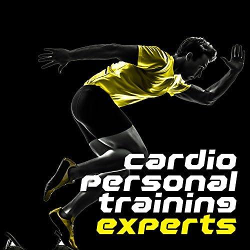 Cardio Experts