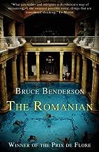 famous romanian books