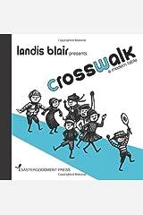 Crosswalk Paperback