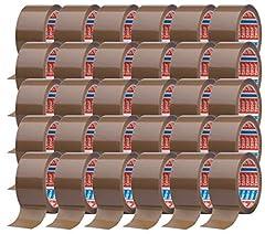tesa 64014 Klebeband Paketklebeband Packband