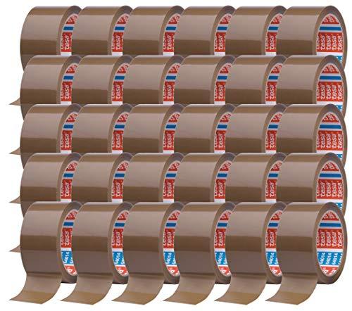 Tesa -  tesa 64014 Klebeband