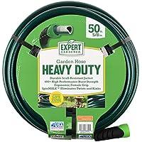 Expert Gardener Heavy Duty 5/8
