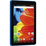 RCA (RCT6873W42) 7' Android Voyager Tablet with Bluetooth (Blue)