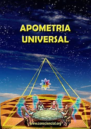 Apometria Universal