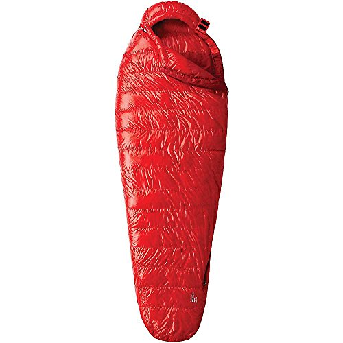 Mountain Hardwear Phantom Spark Sleeping Bolsa De Deporte (Regular) - Talla Única