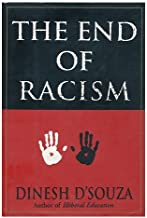 End (The) of Racism