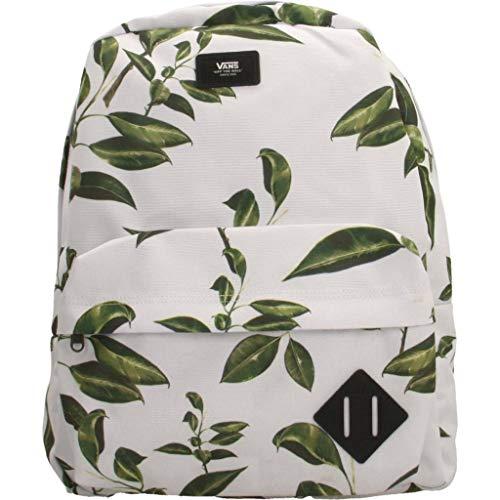 Vans Old Skool II Backpack - Rubber Co Floral