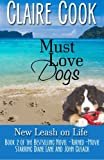 Image of Must Love Dogs: New Leash on Life (Volume 2)