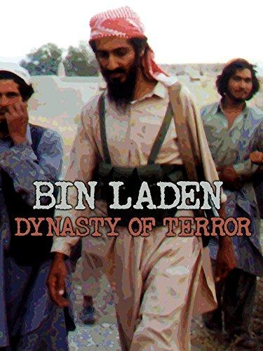 Bin Laden: Dynasty of