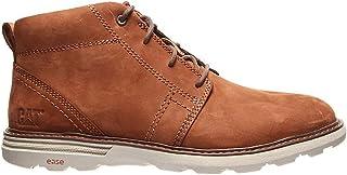كاتربيلار حذاء كات تري للرجال, P721888