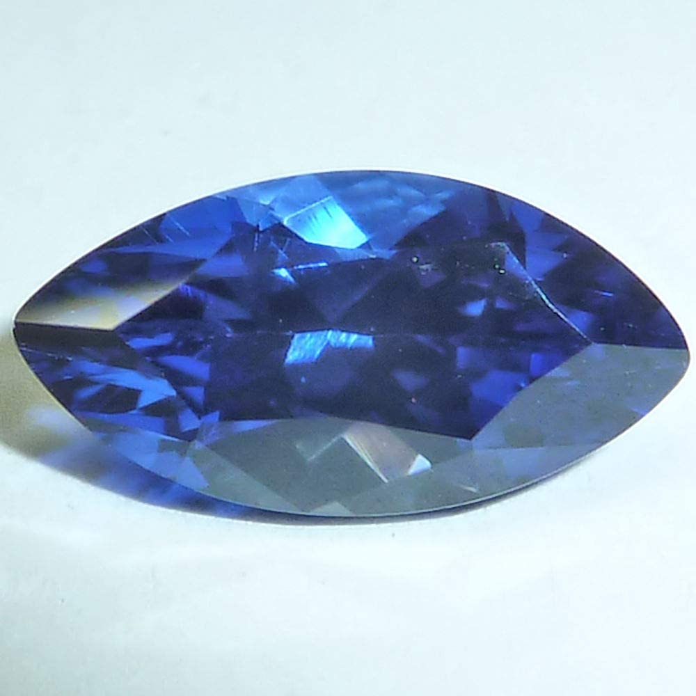 Details about  /Amazing Blue Lapis Lazuli Marquise Cab 3x6mm To 5x10mm Loose Gemstones
