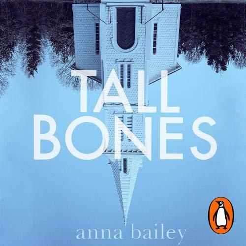 Tall Bones cover art
