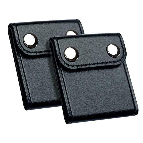 car seat belt adjuster - 3