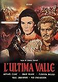 L'Ultima Valle...