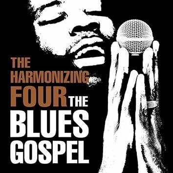 The Blues Gospel