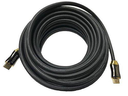 cables hdmi 4k;cables-hdmi-4k;Cables;cables-electronica;Electrónica;electronica de la marca OMNIHIL