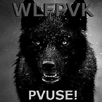 WLFPVK