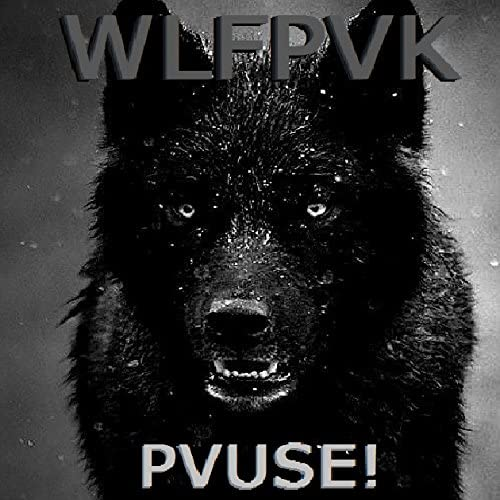 PVUSE!