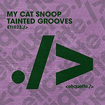 Tainted Grooves