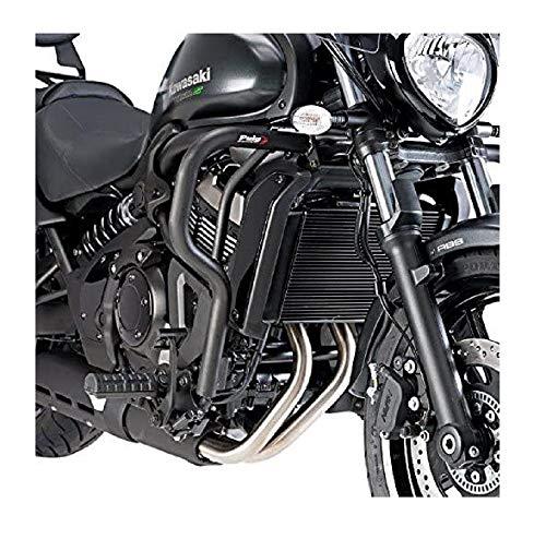 Sturzbügel Puig Kawasaki Vulcan S 15-17 schwarz